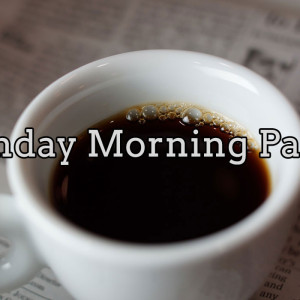 Monday Morning Pastor with Dr. Joe McKeever