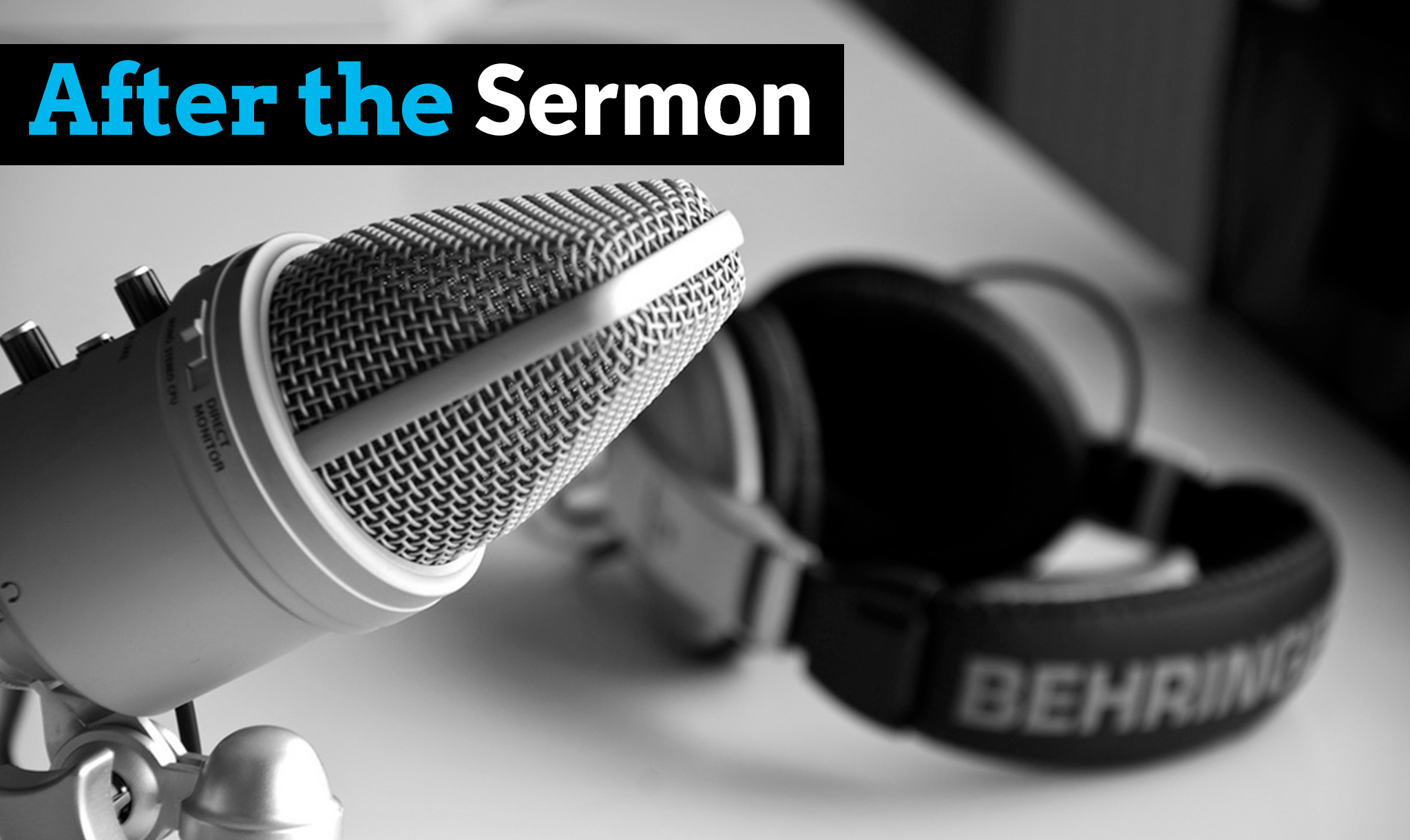 after-the-sermon-graphic