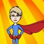 Calvinist Supermommy