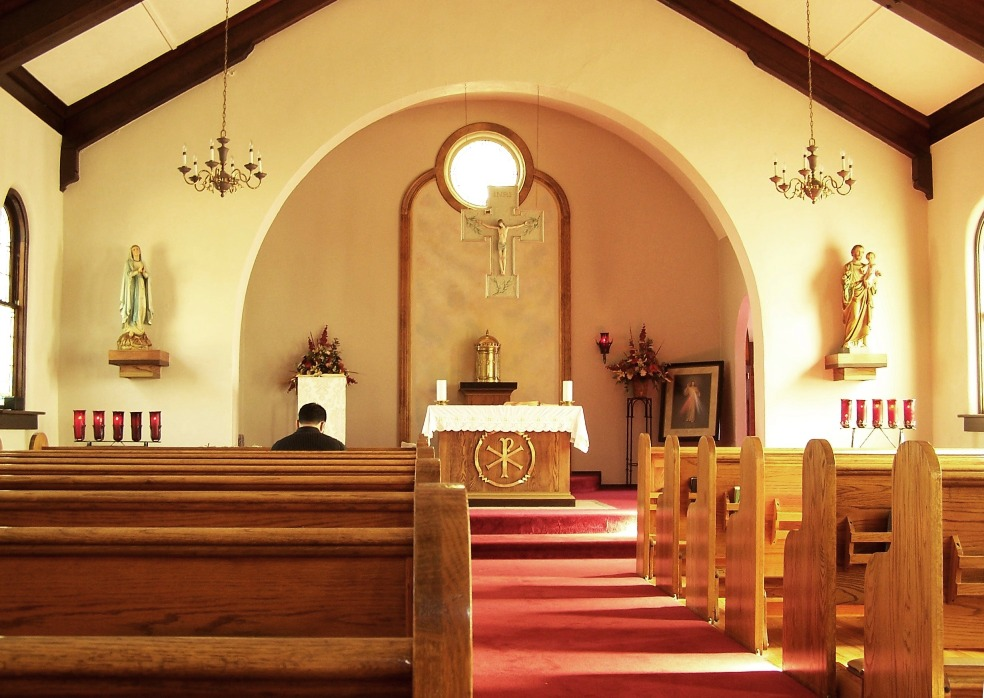 What Is the Most Common Ministry Priority Neglected by Pastors?