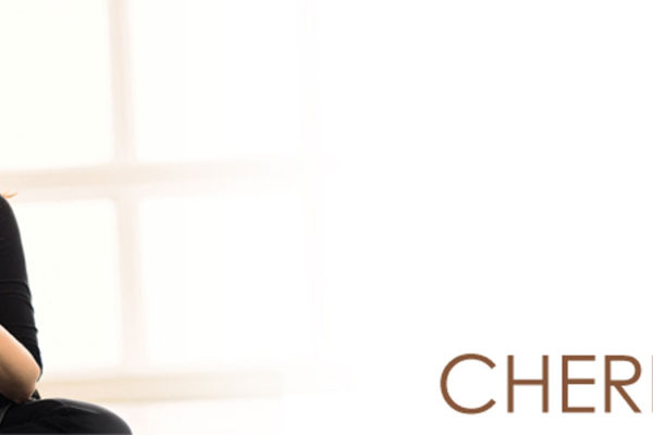 Cheri Keaggy Shares Music from Her Heart