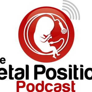 Episode 10: The Use of Aborted Fetal Tissue / Cells in Scientific Research and Vaccines