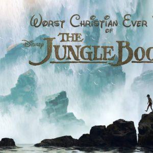 jungle-book-review