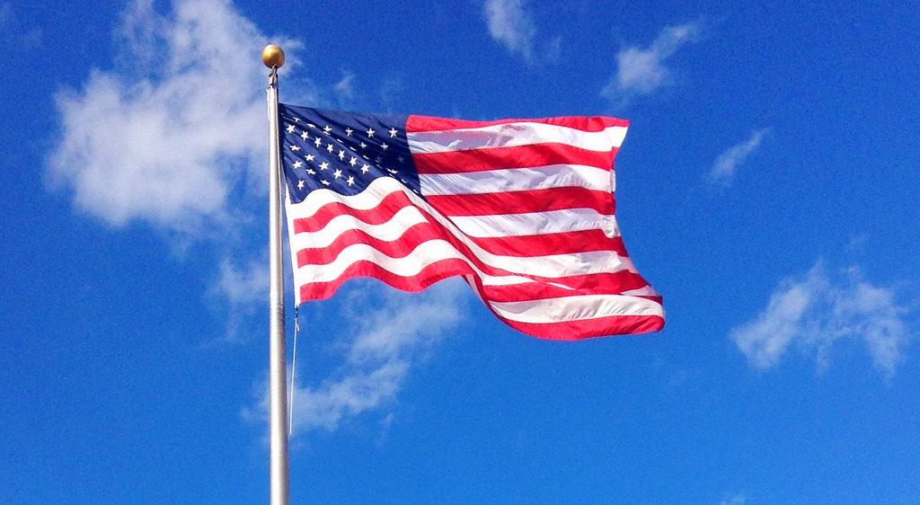 linzey-flag