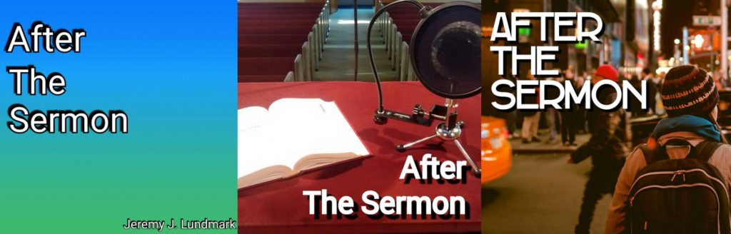 after-the-sermon-50