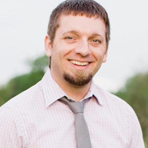Brandon Gross