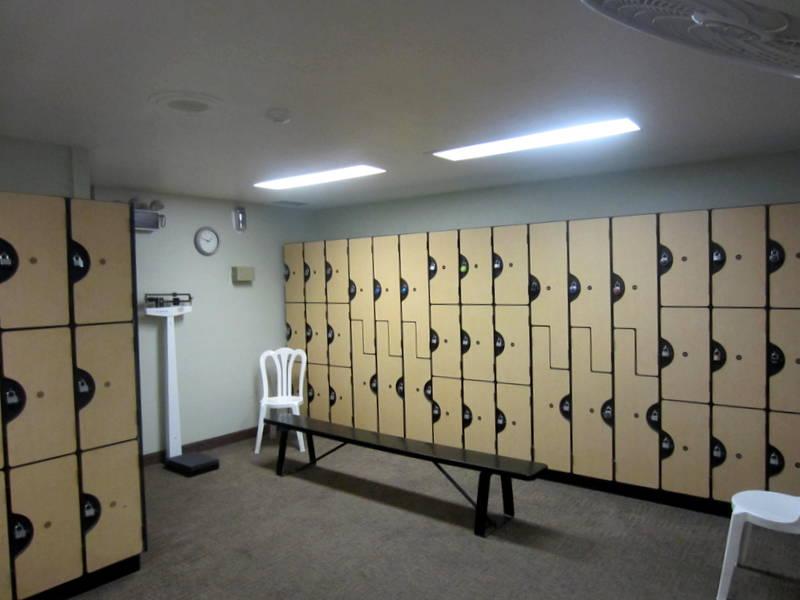 Locker Room Talk and Christian Feminists