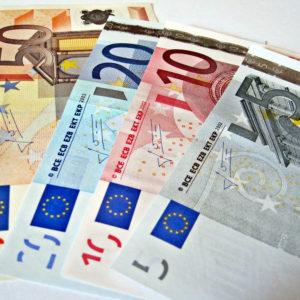 Soft Idolatory: Signs Money Is Our Idol