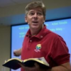 Keith L. Posehn