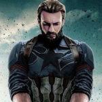 Reformed Captain America